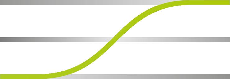 Logo Escape light