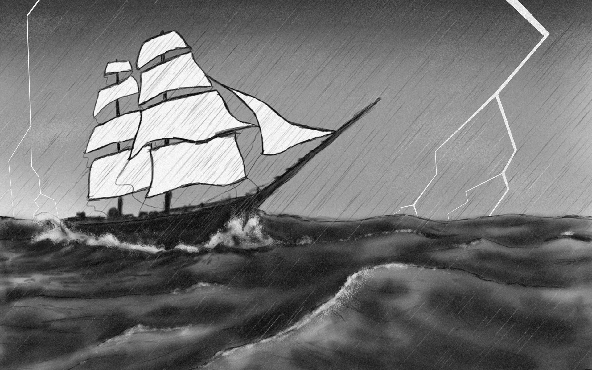 escape_damn-ancient-mariner_ship